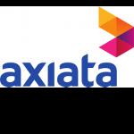Axiata Malaysia thumb