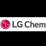 LG Chem thumb