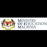 Ministry education Malaysia